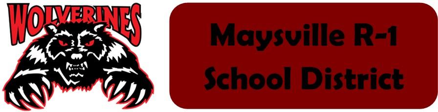 Maysville R-I School District